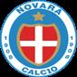 意大利杯 拉齐奥 4-1 诺瓦拉_直播间_手机新浪网