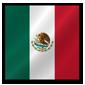 联合会杯 葡萄牙 2-2 墨西哥_直播间_手机新浪网