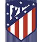 西甲第20轮 埃瓦尔 2-0 马德里竞技_直播间_手机新浪网