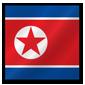 东亚四强 中国女足 0-2 朝鲜女足_直播间_手机新浪网