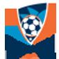 亚冠H小组第1轮 悉尼FC 0-2 水原三星_直播间_手机新浪网