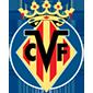 西甲第16轮 比利亚雷亚尔 0-0 马德里竞技_直播间_手机新浪网