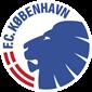 欧联F小组第6轮 哥本哈根 2-0 谢里夫_直播间_手机新浪网