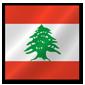 男篮世界杯预选赛 黎巴嫩 92-88 中国蓝队_直播间_手机新浪网