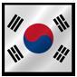 世界女排国家联赛北仑站 中国 0-3 韩国_直播间_手机新浪网