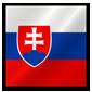 斯洛伐克VS英格兰_直播间_手机新浪网