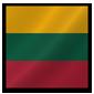 U22友谊赛 中国 VS 立陶宛_直播间_手机新浪网