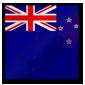 奥运女篮预选赛 中国 94-71 新西兰_直播间_手机新浪网
