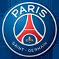 法甲第5轮 巴黎圣日耳曼 4-0 圣埃蒂安_直播间_手机新浪网