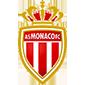 法甲第17轮 摩纳哥 3-0 亚眠_直播间_手机新浪网