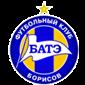 欧联H小组第6轮 阿森纳 6-0 鲍里索夫_直播间_手机新浪网