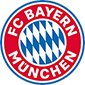 德甲第3轮 拜仁慕尼黑 3-1 勒沃库森_直播间_手机新浪网