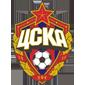 欧联1/16决赛 贝尔格莱德红星 0-0 莫斯科中央_直播间_手机新浪网