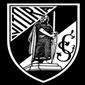欧联I小组第6轮 吉马良斯 1-1 科尼亚运动_直播间_手机新浪网