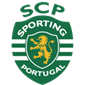 欧冠D小组第6轮 巴塞罗那 2-0 里斯本竞技_直播间_手机新浪网