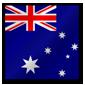 奥女足亚预 澳大利亚 1-1 中国_直播间_手机新浪网