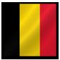 世界女排国家联赛北仑站 中国 3-0 比利时_直播间_手机新浪网