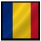 罗马尼亚VS阿尔巴尼亚_直播间_手机新浪网
