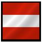 奥地利VS匈牙利_直播间_手机新浪网