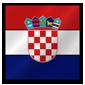 欧洲国家联赛A 克罗地亚 0-0 英格兰_直播间_手机新浪网