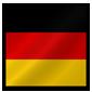 联合会杯 澳大利亚 2-3 德国_直播间_手机新浪网