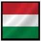 匈牙利VS葡萄牙_直播间_手机新浪网