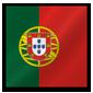 世杯热身 葡萄牙 1-1 美国_直播间_手机新浪网