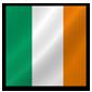 意大利VS爱尔兰_直播间_手机新浪网