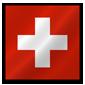 欧洲国家联赛A 比利时 2-1 瑞士_直播间_手机新浪网