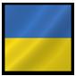 世杯热身 意大利 VS 乌克兰_直播间_手机新浪网