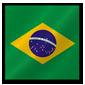 巴西VS德国_直播间_手机新浪网