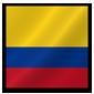 世杯热身 中国 0-4 哥伦比亚_直播间_手机新浪网