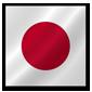 世亚预 日本 VS 蒙古_直播间_手机新浪网