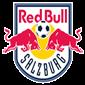 欧联I小组第6轮 马赛 0-0 萨尔茨堡红牛_直播间_手机新浪网