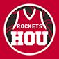17/18赛季NBA常规赛 国王 91-100 火箭_直播间_手机新浪网