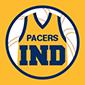 17/18赛季NBA常规赛 步行者 116-113 灰熊_直播间_手机新浪网