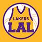 17/18赛季NBA常规赛 掘金 103-112 湖人_直播间_手机新浪网