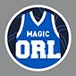 17/18赛季NBA常规赛 魔术 101-105 公牛_直播间_手机新浪网