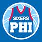 17/18赛季NBA常规赛 76人 109-105 快船_直播间_手机新浪网