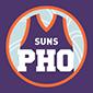 17/18赛季NBA常规赛 太阳 83-129 勇士_直播间_手机新浪网