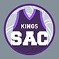 17/18赛季NBA常规赛 国王 95-101 骑士_直播间_手机新浪网