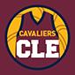 17/18赛季NBA常规赛 骑士 115-107 黄蜂_直播间_手机新浪网