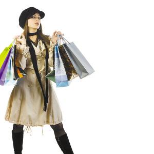 淘宝日本代购化妆品_关税免征额大幅降低 网上代购奢侈品要涨价_新浪女性_新浪网