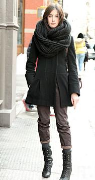 ...ажурные шарфы схемы, раскрой одежды и выкройка юбки со складками.
