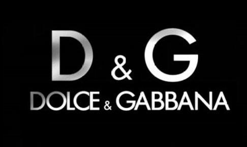 意大利服装品牌logo_DG 尝试着引领潮流_尚品频道_新浪网