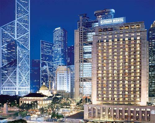 香港南洋酒店怎么样_香港文华东方酒店24楼_文华东方酒店香港