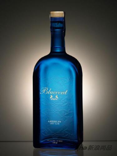 酒的名称蓝色妖姬、血腥玛丽_鸡尾酒的六大基酒_尚品频道_新浪网