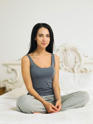 美女性生活_为什么性生活后女人会变漂亮