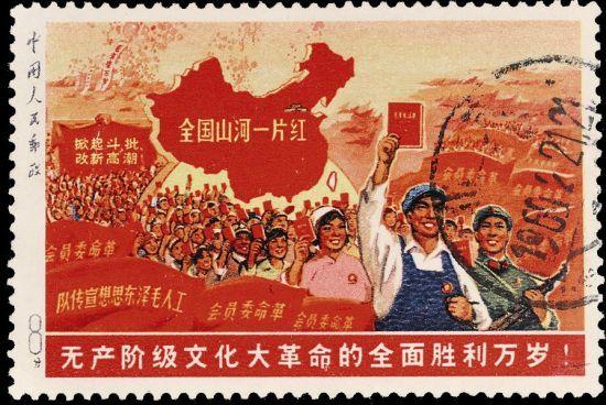 色8亚洲电影_官场送礼盘点:送8分邮票转手能卖60万
