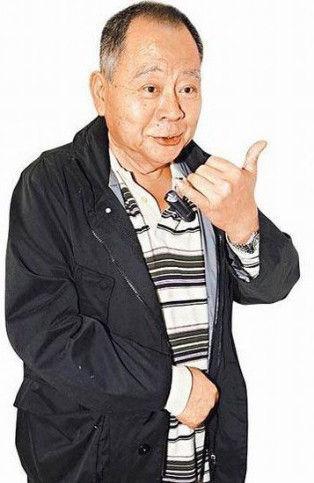 小s许雅钧离婚_S爸病重小S急取消工作 与大S床前尽孝(图)_新浪女性_新浪网